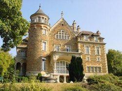 363-chateau-domaine-saint-francois-assise_medium[1]